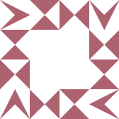 user1519360425 Billiard Forum Profile Avatar Image
