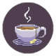Profile photo of Cup of Tea Games