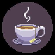 Cup of Tea Games