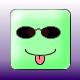 L'avatar di Axios