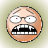 Аватар для raskidali