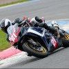 Kawasaki ER6 Supertwin 2008 - last post by Themash