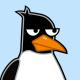 batterystaple's avatar