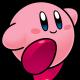 sokkyoku's avatar