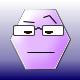 L'avatar di kikkowin