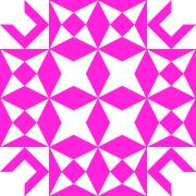 Fbde1c6e5bc3e731b5fbd6f255a7ba57?s=180&d=identicon