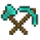 AlexCory's avatar