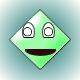 Аватар пользователя FloraOva