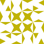 Carizcca