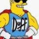 Dave Duffett
