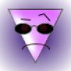 Аватар для notasmargen