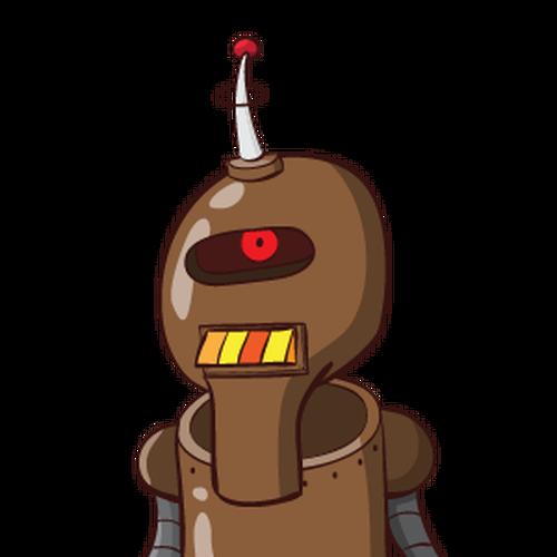 SpRiTzKuChEn profile picture