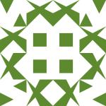 Ogeoaat