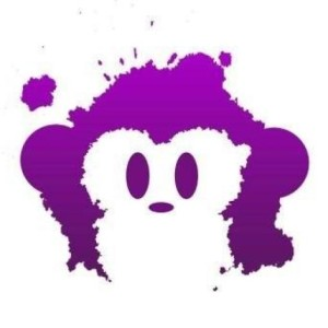 Profile picture for Splattermonkey