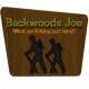 Backwoods_Joe
