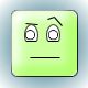 Mike Warren Contact options for registered users 's Avatar (by Gravatar)