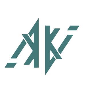 Profile picture for Aki Laflin