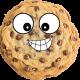 coookiemonsterm's avatar