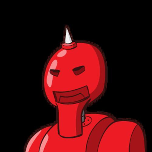 fazlaSam profile picture
