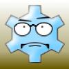 Аватар для allersss