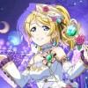 yoshikoko avatar
