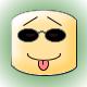 Аватар пользователя [_ZaiKa Sandu_]