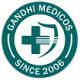 gandhimedicos