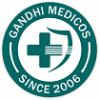 gandhimedicos's Photo