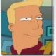puma34's avatar