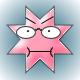 Kirby's Avatar (by Gravatar)
