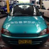 Toyota starlet glanza rep turbo $4500ono - last post by Fast ep91