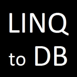 Icon for package linq2db.SqlServer