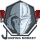 jpm739's avatar