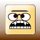 Аватар пользователя Ксюшка