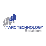 tarctechnology
