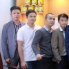 nghiemnguyen87vn's Photo