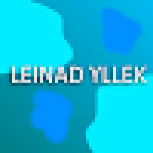 ZenethGameMaker106 profile picture