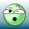 Аватар для Crem