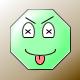 аватар: stepanowital