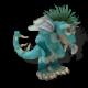 Intangir's avatar