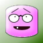 Рисунок профиля (537)