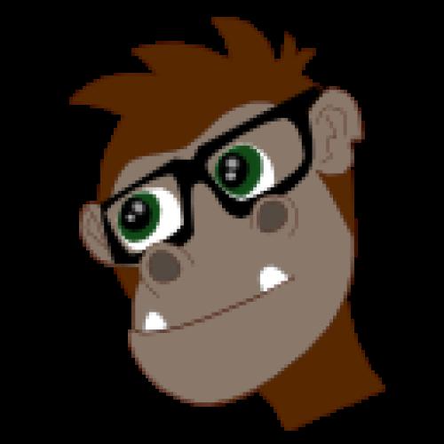 CruzR profile picture