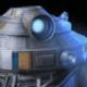 R2-Db