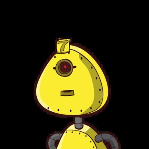 samuelokech profile picture