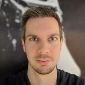 Profile picture for Guuz