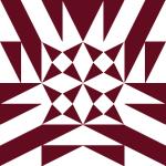 quineprox 0.5