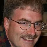 skarg's avatar