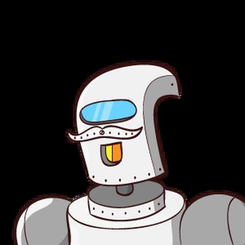 InhumanRampage profile picture