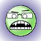 Onideus Mad Hatter's Avatar (by Gravatar)