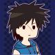 SG2Tiger's avatar